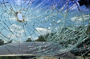 Windshield and glass repair & replacement services